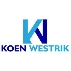 Koen Westrik